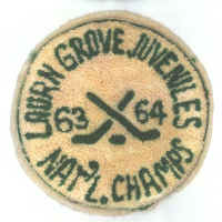 LaurnGrovePatch63-64NatChamps_s.jpg (91245 bytes)